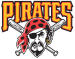 Pittsburgh Pirates Cap Starting Pitcher Spending