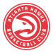 Atlanta Hawks Cap Small Forward Spending
