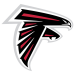 Atlanta Falcons Salary Cap