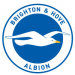 Brighton & Hove Albion Contracts