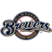 Milwaukee Brewers Cap  Spending