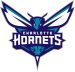 Charlotte Hornets Cap Center Spending