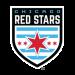 Chicago Red Stars 2021 Salary Cap
