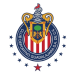 Chivas USA 2018 Salary Cap