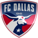 FC Dallas Cap  Spending