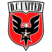 D.C. United Cap Defender Spending