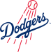 Los Angeles Dodgers 2012 Salary Cap