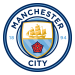 Manchester City F.C. 2020 Payroll
