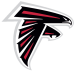 Atlanta Falcons Contracts