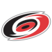Carolina Hurricanes Cap  Spending