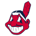Cleveland Indians Cap Center Field Spending