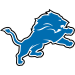 Detroit Lions Cap Running Back Spending