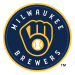 Milwaukee Brewers Contracts