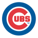 Chicago Cubs Contracts