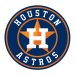 Houston Astros Salary Cap