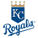 Kansas City Royals Contracts