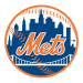 New York Mets Contracts