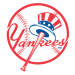 New York Yankees Salary Cap