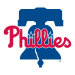 Philadelphia Phillies Contracts