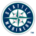 Seattle Mariners Contracts
