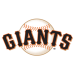 San Francisco Giants Contracts