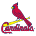 St. Louis Cardinals Contracts