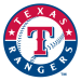 Texas Rangers Contracts