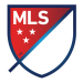 MLS Positional Payrolls