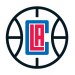 Los Angeles Clippers Salary Cap