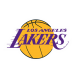 Los Angeles Lakers Salary Cap