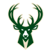 Milwaukee Bucks Cap Shooting Guard Spending