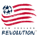 New England Revolution Cap Midfielder Spending