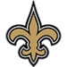 New Orleans Saints Contracts