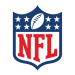 NFL  Value Rankings