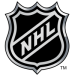 NHL 2018 Draft Tracker
