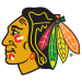Chicago Blackhawks Contracts