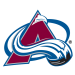Colorado Avalanche Contracts