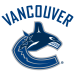 2020 Vancouver Canucks Salary Cap