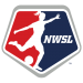 NWSL Rookie Results