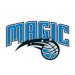 Orlando Magic Cap  Spending