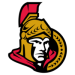 2016 Ottawa Senators Salary Cap