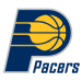 Indiana Pacers Cap Forward Spending