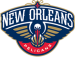New Orleans Pelicans Contracts
