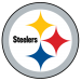 Pittsburgh Steelers Salary Cap