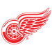 Detroit Red Wings 2013 Free Agents