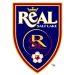 Real Salt Lake Cap  Spending