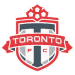 Toronto FC Cap Forward Spending