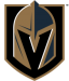 Vegas Golden Knights Contracts