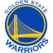 Golden State Warriors Cap Small Forward Spending