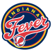 Indiana Fever 2021 Salary Cap